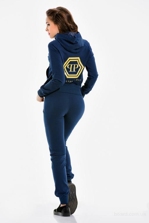 Спортивные костюмы женские - интернет магазин Moda Style ...