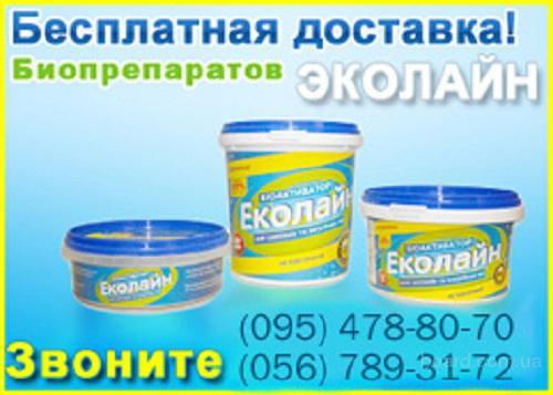 биопрепараты для выгребных ям - продам.купить биопрепараты ...