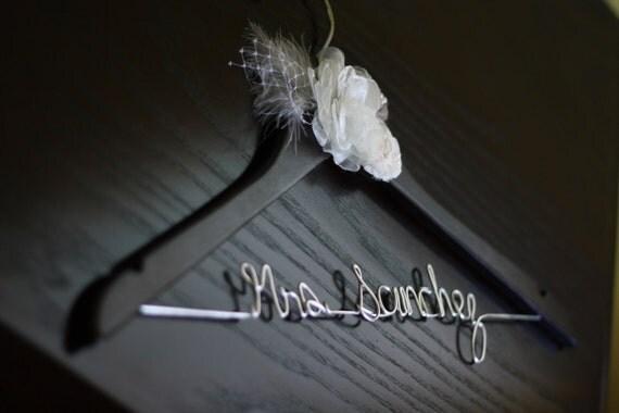 rolig accessoar bröllop