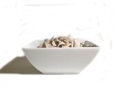 Loose White Sage - cleansing, purifying and clearing of negativity - aromacandles