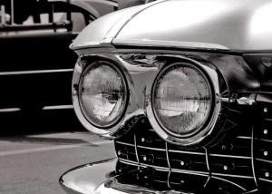 monster truck wallpaper ford f750 porsche 911 996 hot rod