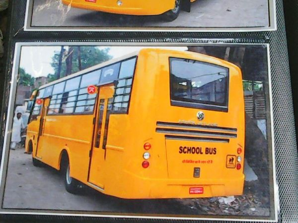 quality coach builders india bus building in india - 800×600