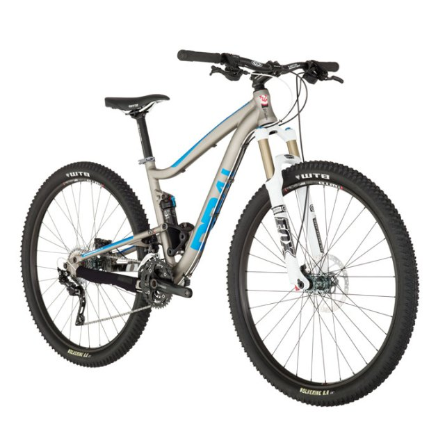 Buy Mountain Bike from Rudy Cycle (www.rudycycle.com ...