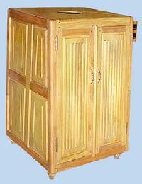 Steam Bath Chamber Manufacturers Suppliers Amp Exporters