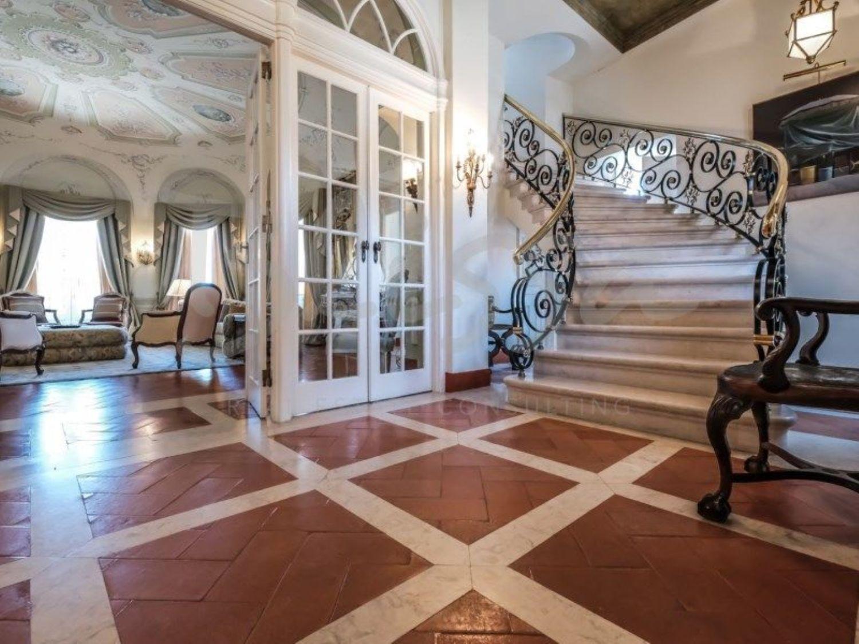 Boiseries di lusso dettagli categoria: Case E Appartamenti Di Lusso In Vendita In Spagna Idealista