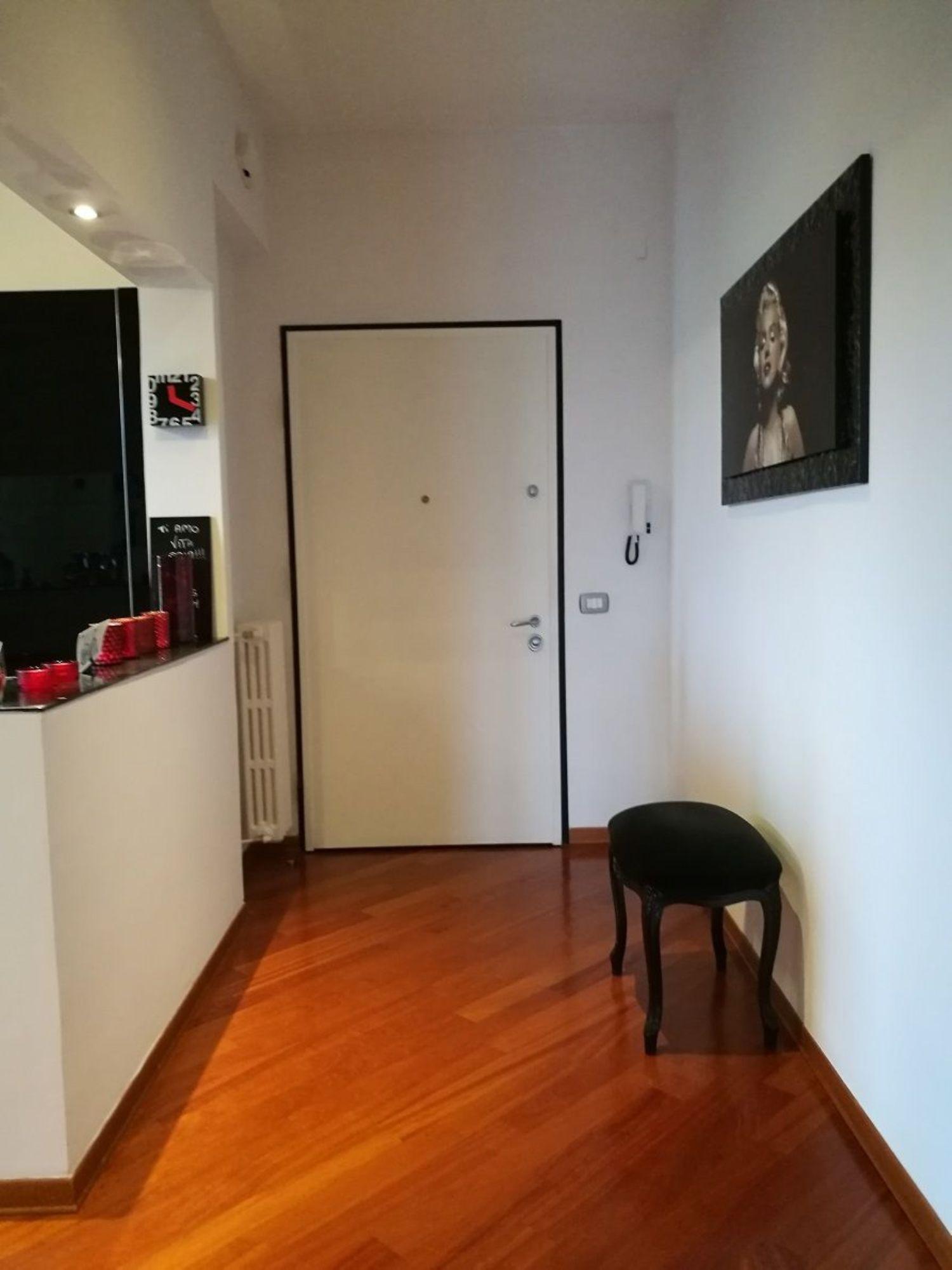 Appartamento In Vendita Pisana Legnaia Soffiano Ponte A Greve