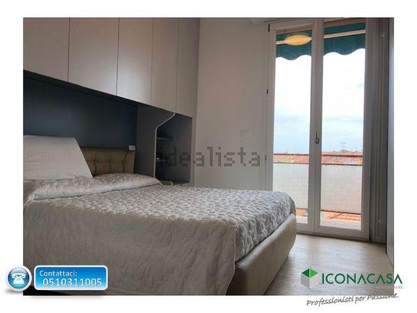 Vedi negozi e servizi di zona. Appartamento In Vendita In Via Andrea Costa 129 Costa Saragozza Bologna Idealista