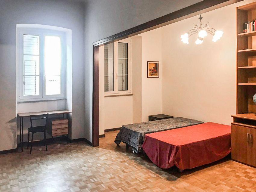 Ideale per una casa in montagna o al mare, per la camera dei ragazzi o. Camera In Affitto In Via Udine 35 Roiano Scorcola Trieste Idealista