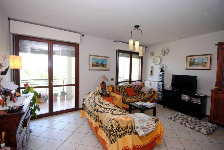Appartamento In Vendita In Via Della Casella Legnaia