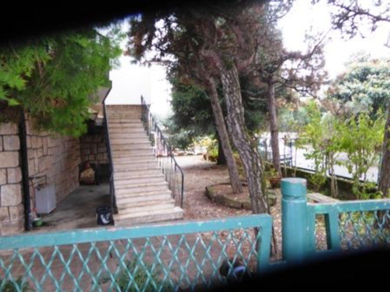 Casa O Villa In Vendita In Sacra Famiglia San Giuseppe