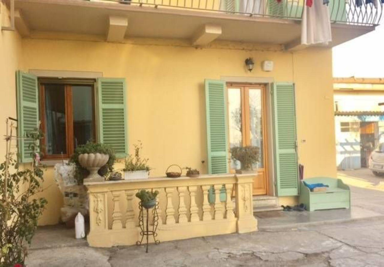 Casa Indipendente In Vendita In Strada Genova Testona San