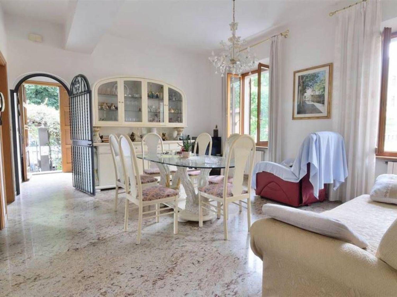 Casa Indipendente In Vendita In Via San Donato San Donato