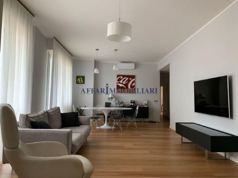 Appartamento In Vendita In Area Residenziale Soffiano
