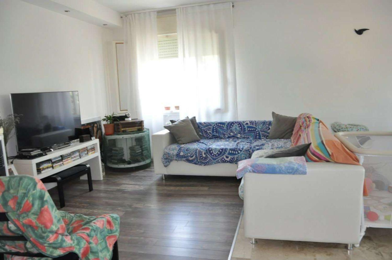 Appartamento In Vendita In Via Francesco Guardi San Bellino