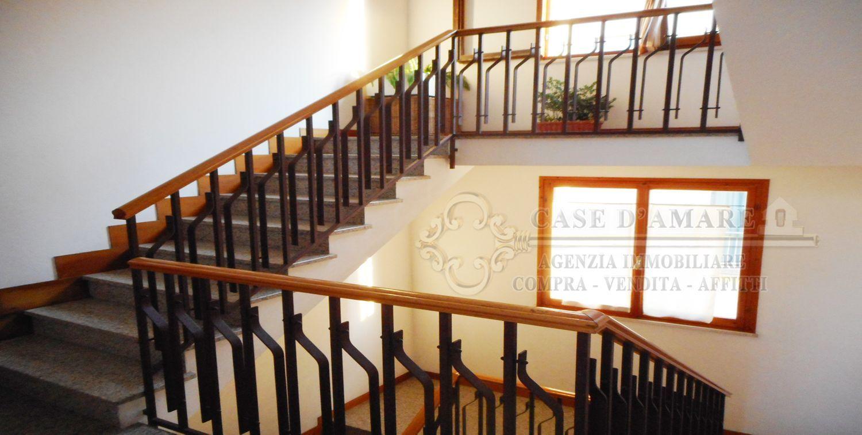 Appartamento In Vendita In Viale Regina Elena Snc Stadio