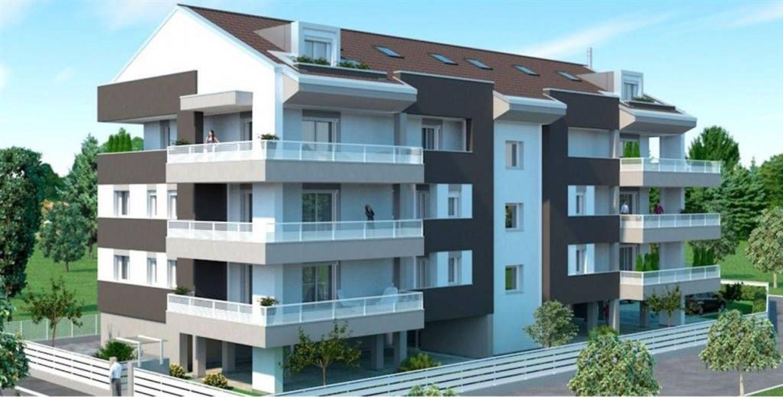 Appartamento In Vendita In Santa Rita Santosvaldo Santa