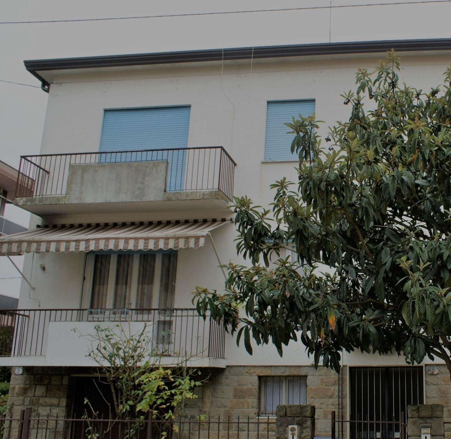 Appartamento In Vendita In Area Residenziale Chiesanuova