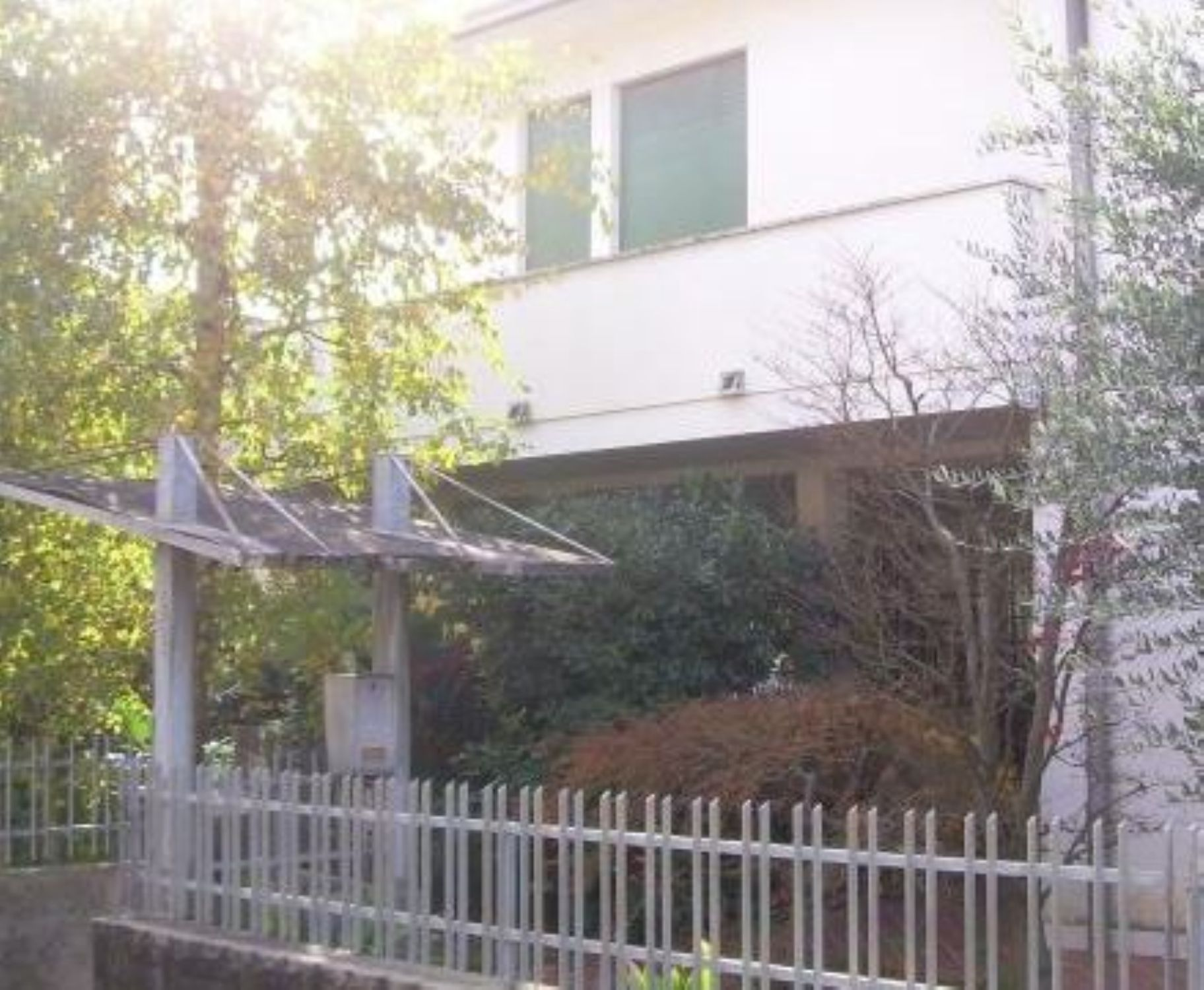 Casa Indipendente In Vendita In Via Michelangelo Buonarroti
