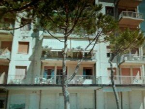 Appartamenti E Case In Vendita Via Baracca Milano Idealista