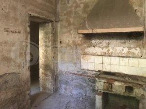 Case Da Ristrutturare In Santa Croce Firenze Idealista