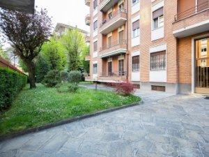 Case Fino A 300 Mq In Bicocca Milano Idealista