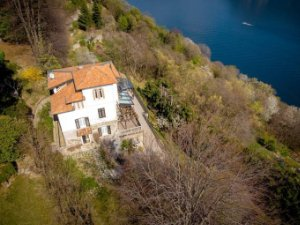 Properties For Sale Rovenna Como Italy Houses And Flats