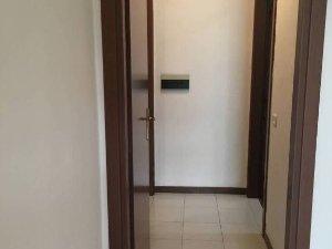 Appartamento Cadignano Brescia Idealista