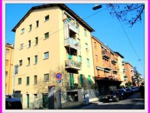 Case Fino A 150000 Euro In Mazzini Fossolo Bologna Idealista