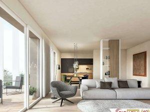Appartamenti E Case In Vendita Via Della Fiera Rimini