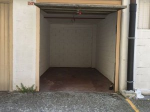 Garages For Rent Liguria Italy Idealista