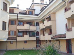 Vendita Appartamento Zona Buonarroti Milano Pag3