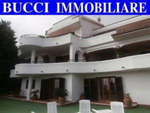 Case Di Lusso A Montesilvano Pescara Idealista