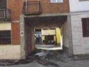 Case E Ville Economiche A Milano Provincia Idealista