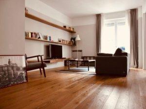 Appartamenti E Case In Vendita Viale Ca Granda Milano