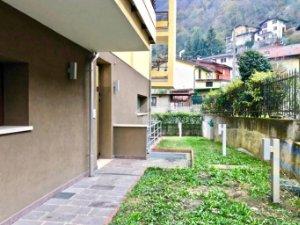 Appartamenti Magno Brescia Idealista