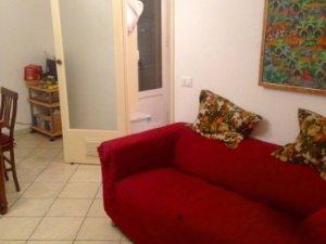 Appartamenti E Case In Affitto Via Tolstoi Milano Idealista