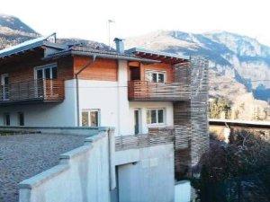 Appartamenti E Case In Vendita Via Trento Brescia Idealista