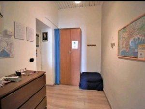 Appartamenti E Case In Vendita Via Firenze Napoli Idealista