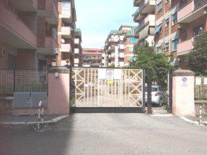 Appartamenti E Case In Vendita Via Montesacro Roma Idealista