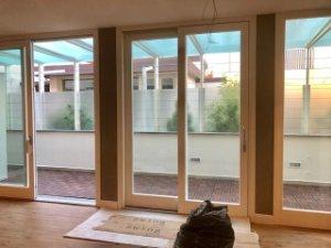 Appartamenti E Case In Vendita Via Gioberti Firenze Idealista