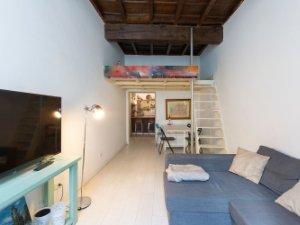 Appartamenti E Case In Vendita Via Di Porta Ticinese Milano