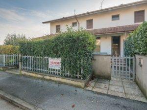 Case A Rimini Provincia Idealista