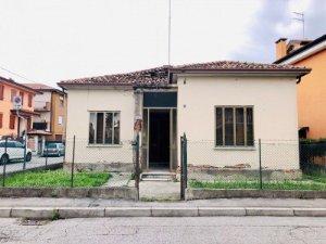 Case Fino A 80000 Euro A Padova Idealista