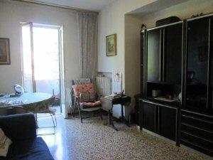 Appartamenti E Case In Vendita Via Della Barca Bologna