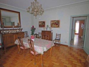 Appartamenti E Case In Vendita Viale Venezia Brescia A