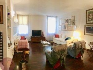 Appartamenti E Case In Affitto Via Roma Padova Idealista