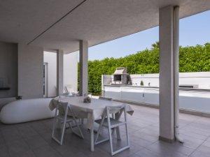Property For Sale In Pozzallo Ragusa Italy Houses Idealista