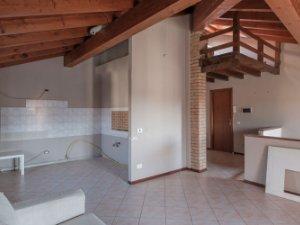 Case Fino A 140 Mq A Castel Mella Brescia Idealista