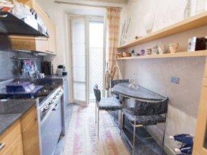 Appartamenti E Case In Vendita Via Fiamma Milano Idealista