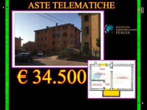 Case Fino A 80000 Euro A Bologna Idealista
